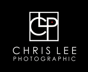 CHRIS LEE PHOTOGRAPHIC